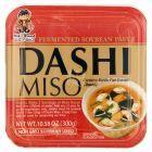 Miyasaka Pasta Miso Dashi 300 g