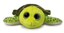 Tully duży żółw