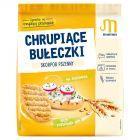 Mamut Skorpor pszenny 200 g