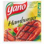Yano Hamburger drobiowy classic 200 g