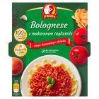 Profi Bolognese z makaronem tagliatelle 300 g