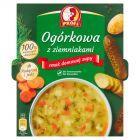 Profi Ogórkowa z ziemniakami 330 g