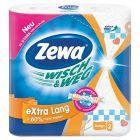Zewa Wisch & Weg Ręcznik kuchenny 2 rolki