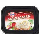 Mlekovita Ser topiony do smarowania Mazdamer 150 g