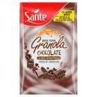 Sante Granola czekoladowa 50 g