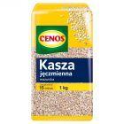 Cenos Kasza jęczmienna mazurska 1 kg