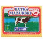 Extra Mazurski Miks tłuszczowy do smarowania 200 g