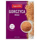 Appetita Gorczyca biała 30 g