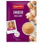 Appetita Imbir mielony 15 g