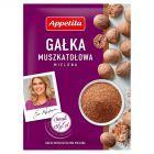 Appetita Gałka muszkatołowa mielona 8 g