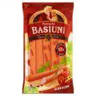 Sokołów Parówki Basiuni 250 g