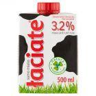 Łaciate Mleko UHT 3,2% 0,5 l