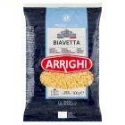 Arrighi Biavetta 77 Makaron 500 g