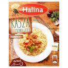 Halina Kasza jęczmienna gruba 400 g (4 sztuki)