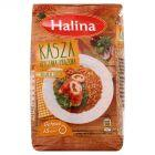 Halina Kasza gryczana-prażona 900 g
