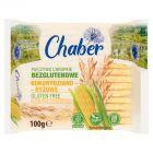 Chaber Pieczywo chrupkie kukurydziano-ryżowe 100 g