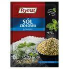 Prymat Sól ziołowa jodowana 30 g