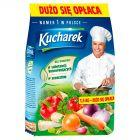 Kucharek Przyprawa do potraw 1,5 kg