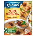 Kucharek Zupa grzybowa 42 g