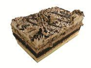 Ciasto podkarpackie 1kg