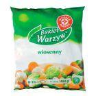 Mieszanka warzywna 5-składnikowa 450g