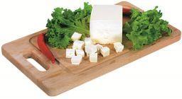 DANISH WHITE dodatek do sałatek 1 kg