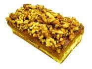 Ciasto orzechowe 1kg