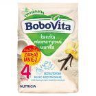 BoboVita Kaszka mleczno-ryżowa wanilia po 4 miesiącu 2 x 230g