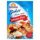 Balviten Piekarz mix Koncentrat do wypieku chleba 500 g