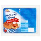 Balviten Chleb wieloziarnisty 400 g