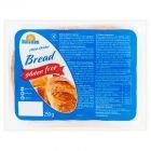 Balviten Chleb chlebuś 250 g