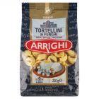 Arrighi Pierożki z makaronu jajecznego z nadzieniem grzybowym 250 g