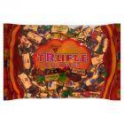 Solidarność Trufle w czekoladzie 1 kg