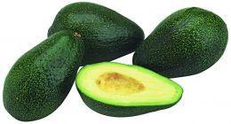 Avocado 1 szt