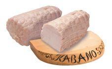 Schab polarny  1kg
