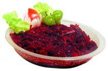 Surówka buraczek z delikatną cebulką Grześkowiak 1kg