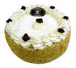 Tort leclerc 1kg