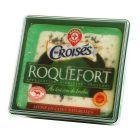 Roquefort 150g