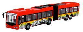 Autobus city express, 46 cm