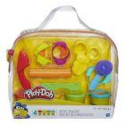 Play-Doh Starter Set Hasbro