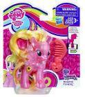 My Littre Pony  Kucyk podstawowy