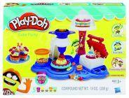 Play-Doh Ciasteczkowe przyjęcie