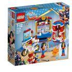 41235 Pokój Wonder Woman™