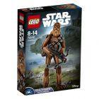 75530 Chewbacca™