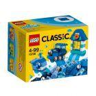 10706 Niebieski zestaw kreatywny