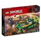 70641 Nocna Zjawa ninja