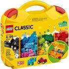 10713 Kreatywna walizka