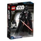 75534 Darth Vader™