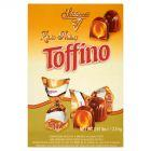 Solidarność Złote Praliny Toffino Czekoladki mleczne z kremem 2,5 kg
