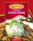 Przyprawa gyros kebab 20g